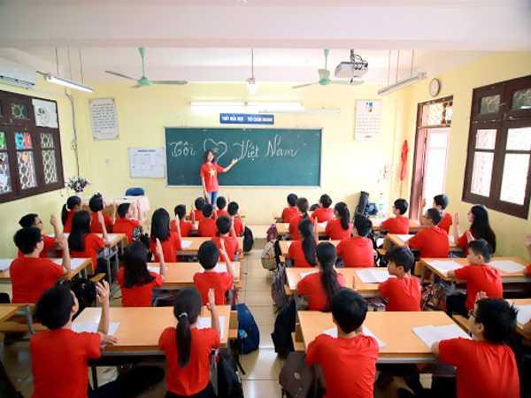 Mơ thấy lớp học có điềm báo gì, nên đánh đề số bao nhiêu?