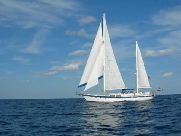 Mơ thấy thuyền có ý nghĩa gì, đánh số nào chuẩn nhất?