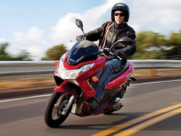 Mơ mất xe máy là điềm gì, đánh con lô nào nhanh giàu?
