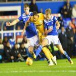 Nhận định trận đấu Birmingham City vs Preston (2h45 ngày 21/1)