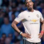 Bóng đá 16/1: Pogba lên tiếng về điều đáng ghét ở MU
