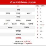 Thống kê XSTG ngày 28/3/2021 – Thống kê đài xổ số Tiền Giang chủ nhật