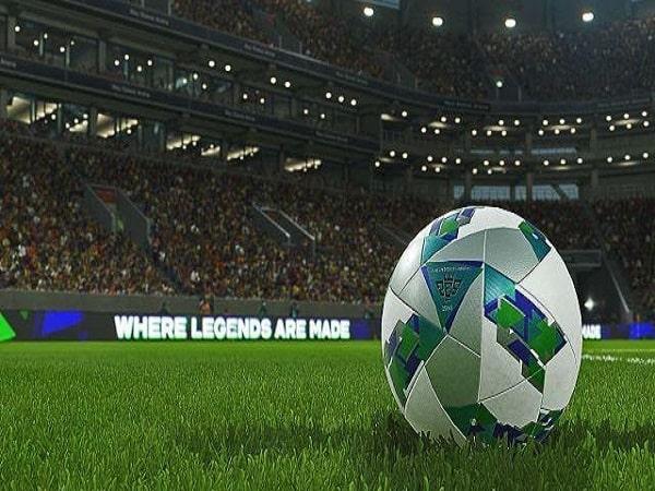 Tỷ lệ kèo nhà cái bóng đá trực tuyến tại MITOMTV.COM
