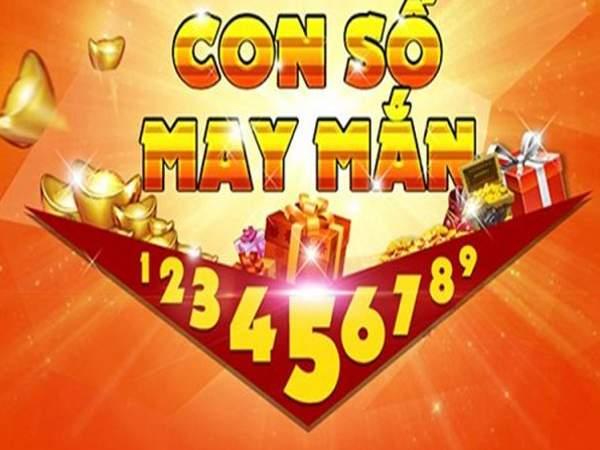 Nhiều người chơi đã thử vận may của mình với các con số may mắn