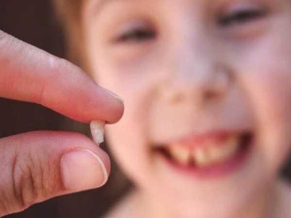 Nằm ngủ mơ thấy rụng răng là điềm lành hay dữ ? Đánh số mấy ?
