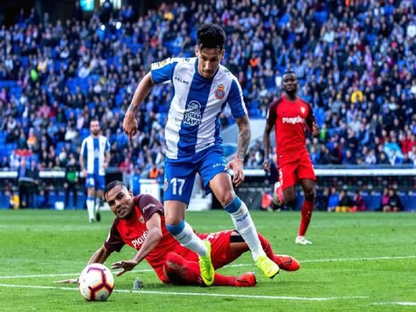 Soi kèo bóng đá Cartagena vs Espanyol, 2h00 ngày 15/5