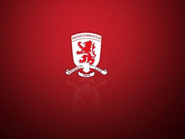 Câu lạc bộ bóng đá Middlesbrough - Lịch sử, thành tích của câu lạc bộ