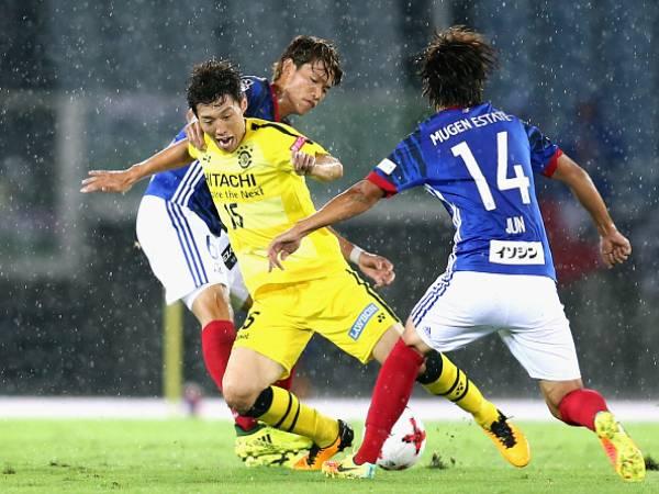 Soi kèo Kashiwa Reysol vs Sanfrecce Hiroshima, 17h ngày 19/6