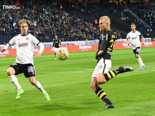 Nhận định kèo Orebro vs AIK, 0h00 ngày 27/7 – VĐQG Thụy Điển