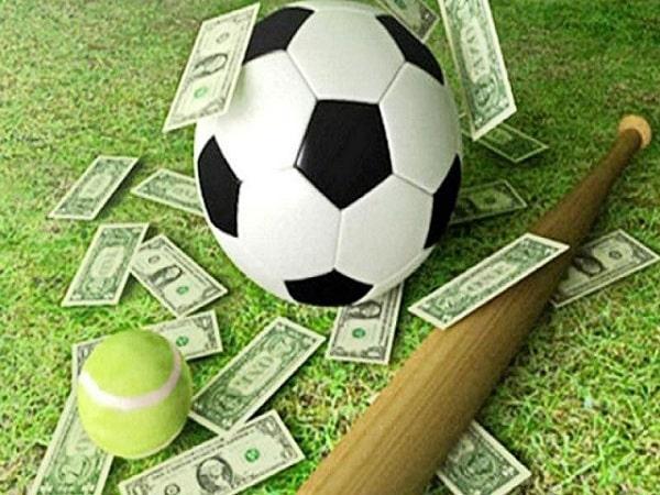 Hướng dẫn cách cá cược bóng đá trực tuyến chuẩn nhất