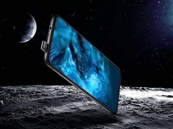 Nằm mơ thấy điện thoại có những ý nghĩa gì trong cuộc sống