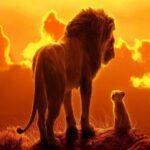 Nằm mơ thấy sư tử đánh số mấy ? Là điềm báo gì ?