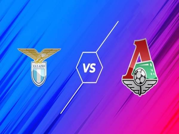 Dự đoán tỷ lệ Lazio vs Lokomotiv Moscow (2h00 ngày 1/10)