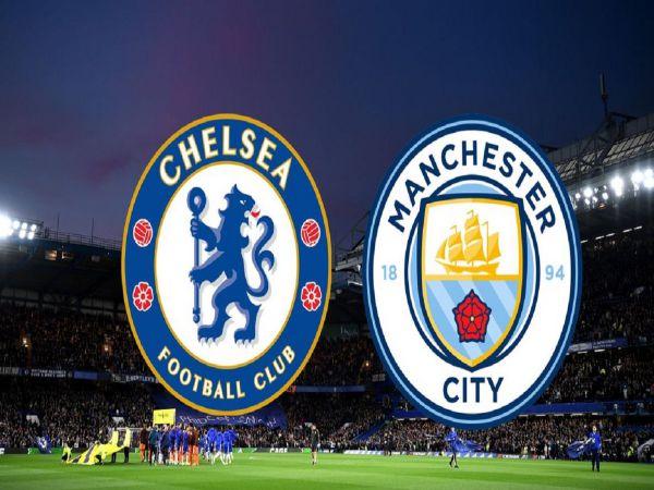 Nhận định kèo Chelsea vs Man City, 18h30 ngày 25/9 - Ngoại Hạng Anh